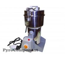 Professional grinder 800g