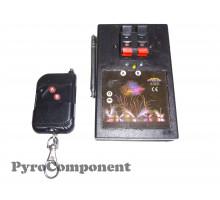 2 channel Pyrofun-002