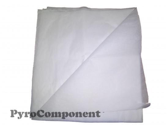 Kozo-paper