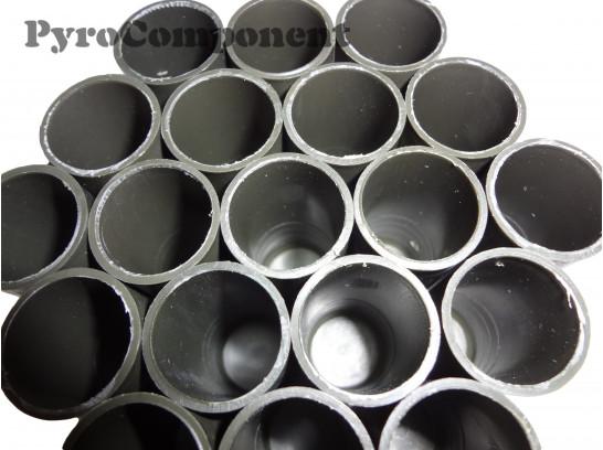 Whistling saturn missile tubes 21mm