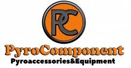 PyroComponent